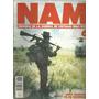Revista Nam Fasciculo Nro 6