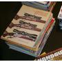 Revistas De Armas Varios Titulos - Dec. 70