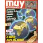 Revista Muy Interesante Nº 69