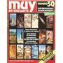 Revista Muy Interesante Nº 50