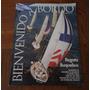 Bienvenido A Bordo - Nº107 - Enero 1999
