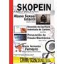 Revista Skopein Número 1, Septiembre 2013