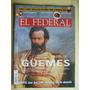 Revista El Federal Nº 118 - 2006 / Guemes