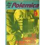 Revista Polemica N 9 El Derrocamiento De Illia En La Plata