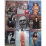 Oferta Lote Revistas Rolling Stones Argentina