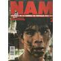 Revista Nam Fasciculo Nro 2