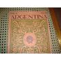 Revista Antigua Argentina Marzo 1929 (en Ingles/castellano)