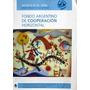 Fondo Argentino De Cooperación Horizontal N°9, Ed. Fo-ar