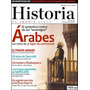 Revista Historia De Iberia Vieja Mayo 2016