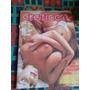 Revista Eroticon Numero 14 Envios Mdq Años 80´s