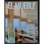 Revista Decoracion El Mueble Numero 448 Especial Sofas