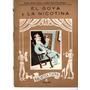 Biblioteca Teatral Nº 87 - El Goya Y La Nicotina