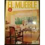 Revista Decoracion El Mueble Numero 484 Esp Salones Art 524