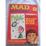 Revista Mad Especial Año I Nº 6