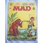 Revista Mad Año Ii Nº 19