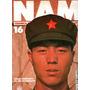 Revista Nam Nº 16