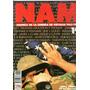 Revista Nam. Nº 19