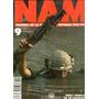 Revista Nam, Nº 9