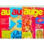 Revistas Auge Ovnis Hay 5 Precio Por Tomo Nro 1, 2, 3 Y 5