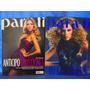 Revistas Para Ti Colecciones Nros 4417 Y 4421