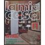 Revista La Casa Mia N° 57 - Ed. Alberto Peruzzo - 1973