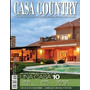Revista Casa Country