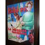 Revista Billiken 4146 Poster De Riquelme Boca Juniors Szw