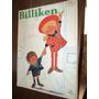Revista Billiken Numero 2484 Szw