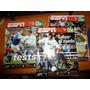 Revistas Diarios Deportes Varios Futbol Basquet Ole Clarin
