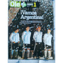Revistas Del Mundial 2006, Muy Interesante Para Coleccionar