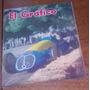 El Gráfico 1545 - Juan Manuel Fangio / Sudamericano Natacion