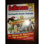 Revista Billiken Numero 3869 Szw