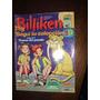 Revista Billiken Numero 4185 Szw