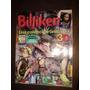 Revista Billiken Numero 4188 Szw