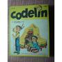 Codelin 26 Revista Infantil Codex Educación