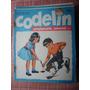 Codelin 14 26/8/61 Revista Infantil Codex Educación
