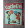 Codelin 36 Revista Infantil Codex 17/3/62 Educación