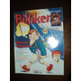 Revista Billiken Numero 4198 Szw