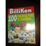 Revista Billiken Numero 4033 Szw