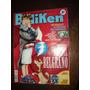 Revista Billiken Numero 4092