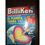 Revista Billiken Numero 3924 Szw