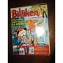 Revista Billiken Numero 4238