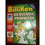 Revista Billiken Numero 4001 Szw