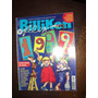 Revista Billiken Numero 4121 Szw