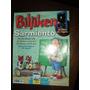 Revista Billiken Numero 4210 Szw