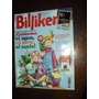 Revista Billiken Numero 4197 Szw