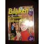 Revista Billiken Numero 4137 Szw