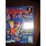 Revista Billiken Numero 4220 Szw