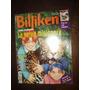 Revista Billiken Numero 4138 Szw