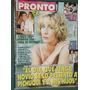 Revista Pronto 190 Señorita Maestra Palmiro Caballasca Yoma